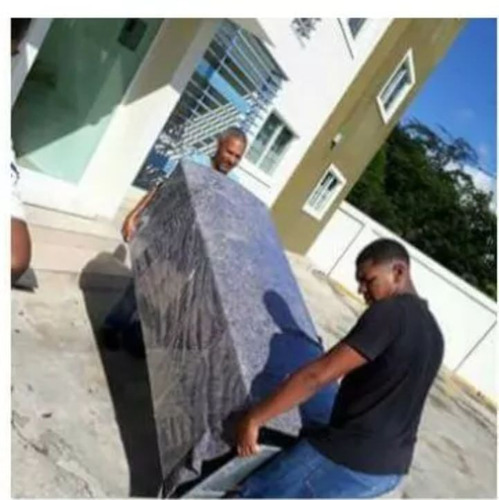 servicio mudanzas y carga