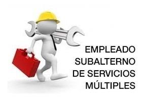 servicio multiples