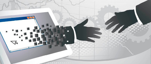 servicio online para impresoras epson reset de almohadillas