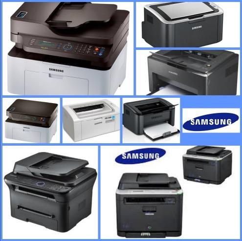 servicio online para impresoras y fotocopiadoras en redes