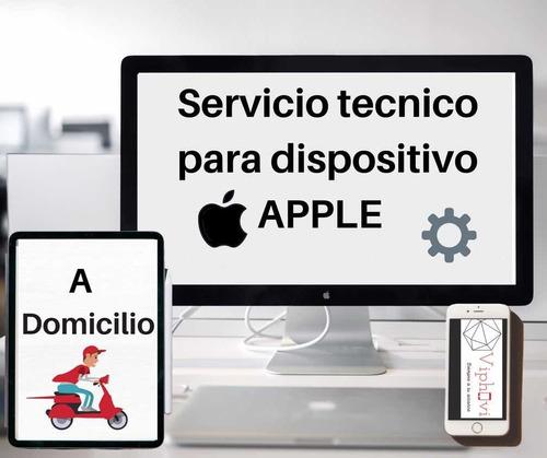 servicio para celular