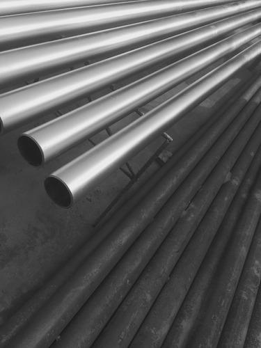 servicio para equipos industriales