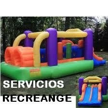 servicio para sus fiestas y celebraciones.agencia de festejo