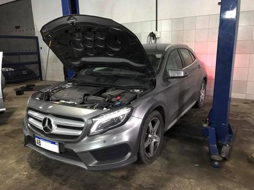 servicio para vehículos audi volkswagen mercedes porsch bmw.