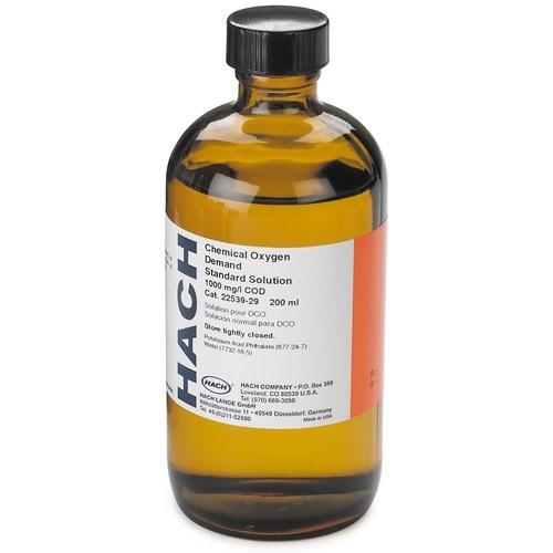 servicio patrones hierro calcio sílice cobre fosfatos nist
