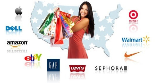 servicio pedido courier usa lima garantia envio apple amazon