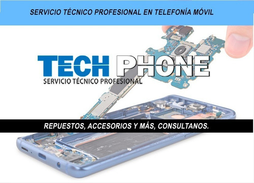 servicio phone iphone