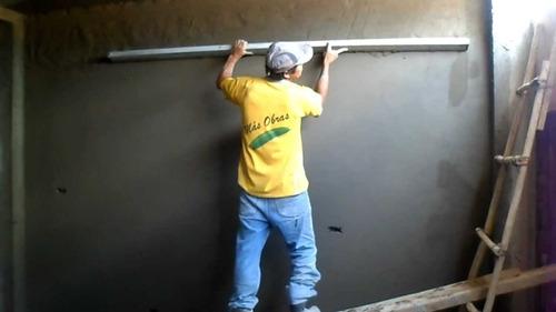 servicio pintores esmalte, caucho, grafeado, texturizado