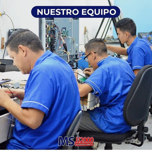 servicio plasmas lcd,