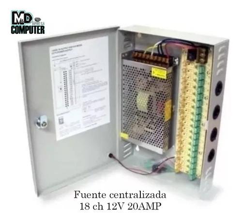 servicio profesional cctv. instalación, mantenimiento, etc.