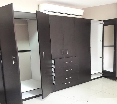 servicio profesional de armado e instalación de muebles