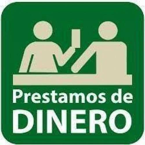 servicio profesional de pestamista para todos peruanos