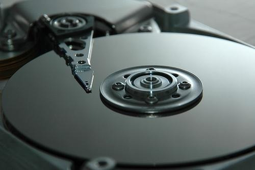 servicio profesional de recuperación de datos en costa rica