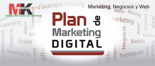 servicio profesional de seo, marketing digital y mas......