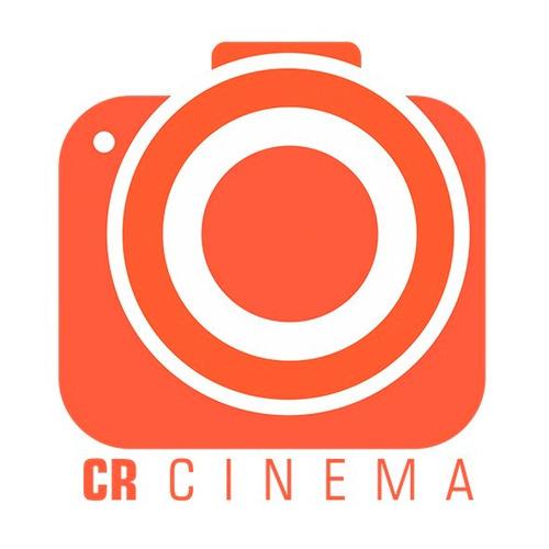 servicio profesional fotografía & vídeo 15 años,bodas