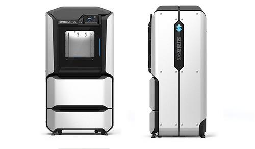 servicio profesional impresión 3d scan3d #dryada