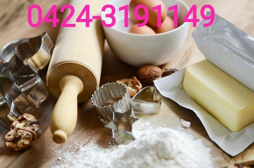 servicio puro bitartrat de potasio americano cremor tartaro