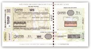 servicio recarga canje matafuegos 1 kg auto con patente vtv