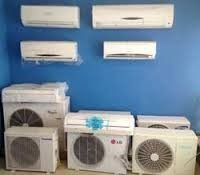 servicio refigeracion en general, domestico y comercial