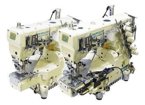 servicio reparacion arreglo de maquinas de coser a domicilio