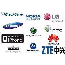 servicio reparacion celular