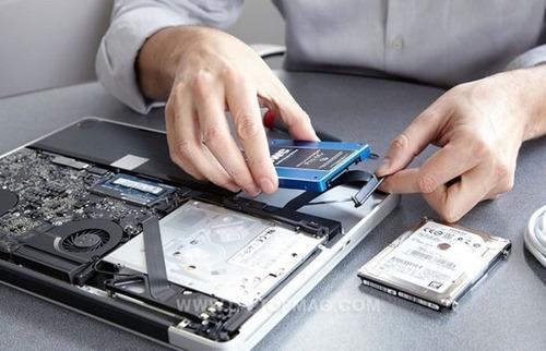 servicio reparación de computadores y notebook