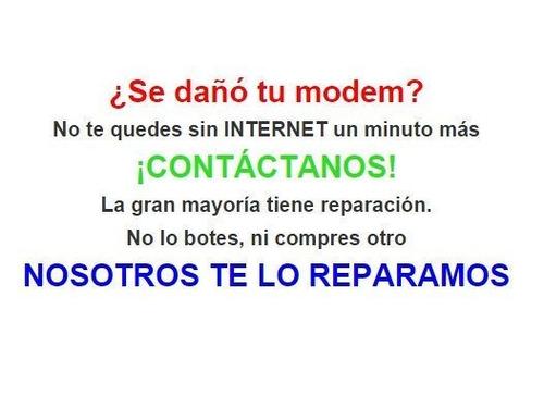 servicio, reparacion de pc, laptos, modem, routers, camaras,