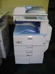 servicio reparacion fotocopiadoras