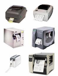 servicio, reparación impresoras
