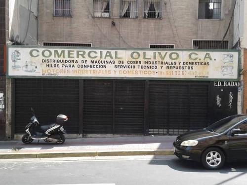 servicio reparación industriales