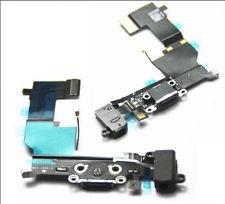 servicio reparacion iphone tactil bateria pin flex sistema