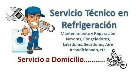 servicio reparación lavadora 88119145