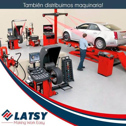 servicio reparación mantenimiento bomba hidráulico neumático