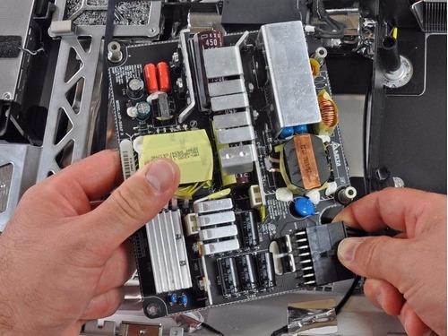 servício reparación máquinas, modulos, placas, equipos