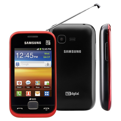 servicio reparacion parte celulares bateria haga su pregunta