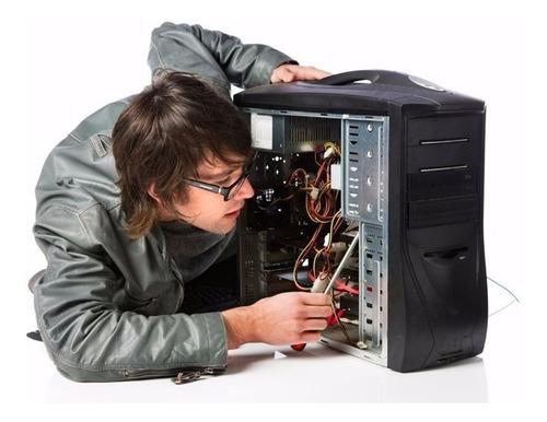 servicio reparacion portatiles
