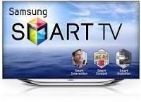servicio reparacion tv lcd ,led smarttv, oled, multimarcas.