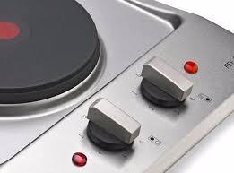 servicio reparación y mantencion de cocinas, hornos y termos