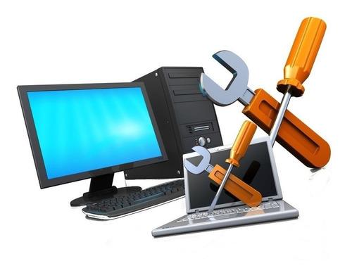 servicio, reparación y programación a conmutadores