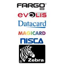 servicio, reparación y ventas de impresoras de carnets zebra