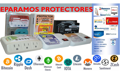 servicio reparacion,decos directv modem,router,protectores.