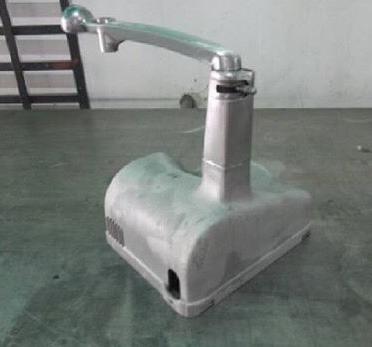 servicio sandblasting, arenado,powder coating water transfer