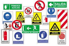 servicio seguridad e higiene en el trabajo/empresas/ind.