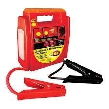 servicio:  servicio de grua y auxilio de baterias