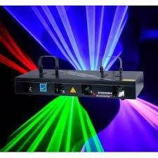 servicio sonido iluminación fiestas eventos.