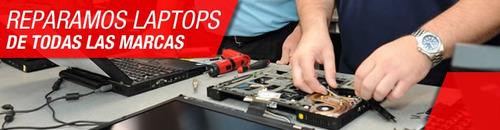 servicio - soporte técnico pc y laptops a domicilio huancayo