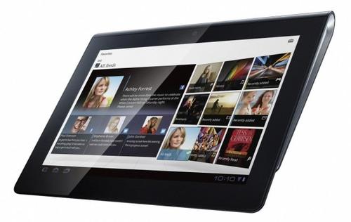 servicio tablet ipad