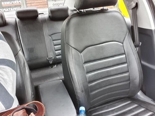servicio taxi 24hs