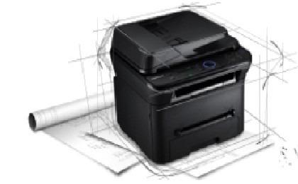 servicio téc de copiadoras imp. láser xerox-ricoh-hp-canon