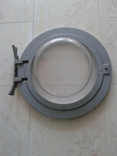 servicio tec,especializad lavadoras/seca samsung l.g repuest